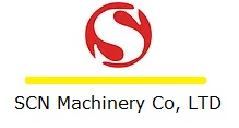 SCN Machinery