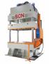 Иконка - Прессовое оборудование формовки, пробивки, вырубки листового металла