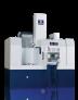 Иконка - Диаметр обработки от Ф850 до 1500 мм