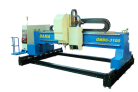 DAMA модель GMDC-3100