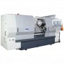 FEMCO HL-55S (1250/2000/2500)