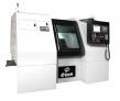 EGM-500 CNC