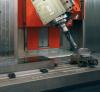 Иконка - Металлорежущее оборудование