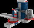 Иконка - WRF  станки для обработки габаритных деталей