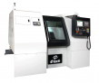 E-tech EGM-500 CNC
