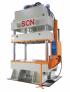 SCN Machinery модель SFC-30